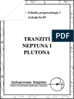 At 2-05-A Tranzit Neptuna i Plutona