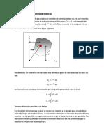 APENDICE 2.pdf