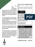 2012-mitsubishi-lancer-36805.pdf
