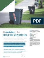 Marketing Municipal 2