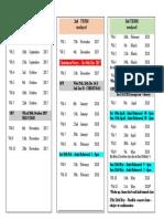 Term Schedule 2017-18 (1)