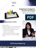 budgeting-budgetary-control-techniques.pdf
