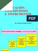 Ponencia Luis Facundo