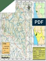 Mapa1 Delimitacion Cuenca