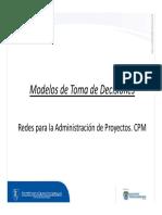 1 CLASE CPM.pdf