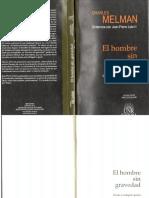 El hombre sin gravedad-Charles Melman.pdf