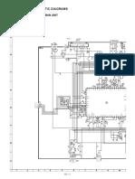 Diagrama 14T1-L
