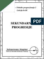 AT 2-08-A Sekundarne progresije I deo-2.pdf