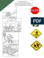 señales del transito.docx