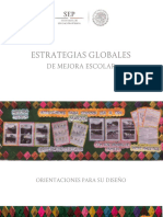 eglobales_ConsejosTecnicosEscolares
