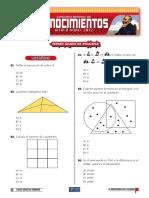 primaria ok.pdf