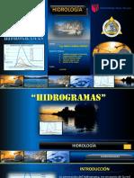 349571781-Hidrograma-Final-Hidrologia.pptx