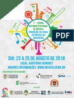 Fórum 2018 Divulgação Banner 90x120.pdf