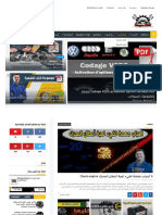 DiagnoFAST عالم السيارات.pdf