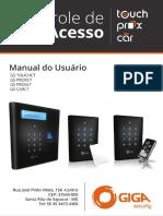 manual-controle-de-acesso-gstouchct-gscarct-gsproxct-rev15.pdf
