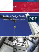 12 16 16 Resilient Design Guide Concrete Edition Low Resolution