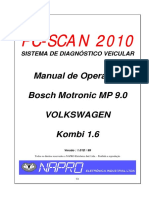 Manual-de-injecao-kombi-Bosch-MP9.0 (1).pdf