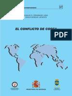 conflicto_corea.pdf