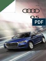 Audi_US Q5_2018