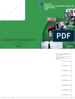 catalog_accesorii_logan[1].pdf