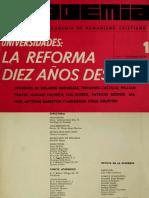 Academia, num. 1-6, num. 8-10, 1977 a 1979.pdf