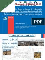 44_Castillo_2015_Cartografia_basada_SIRGAS.pdf