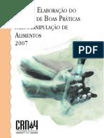 Guia-de-Elaboracao-do-Manual-de-Boas-Praticas.pdf