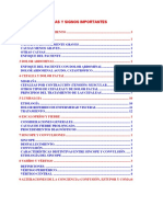 t01 sintomas y signos importantes (15 files merged).pdf