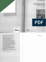 François Deroche (2004) - Le Livre Manuscrit Arabe. Préludes à Une Histoire (Paris, BNF, 2004).