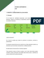 PONENCIA-LUIS FACUNDO