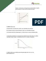 10 - Lista Cinemática.pdf
