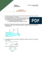 EjerciciosFluido3