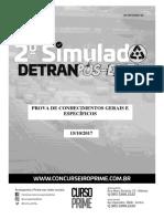 _DETRAN_Simulado_2