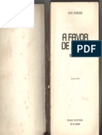 ALTHUSSER, Louis. Contradição e sobredeterminação.pdf