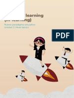 U2 INNBÁSICO El Mobile Learning