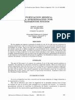 Amplificacion sismica.pdf