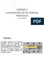 7 CILINDRO HIDRAULICO