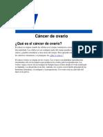 Cancer_de_Ovario_Am_Society.pdf