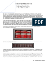 THE ABACUS HANDBOOK.pdf