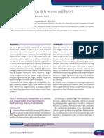dcm152k.pdf