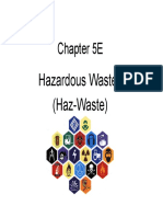 CHAPTER 5E HAZARDOUS WASTE.pdf