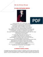 SaoMateus.pdf