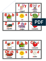 Loteria-Del-Abecedario-.pdf