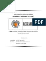 TOGAF-tesisUPV2239.pdf