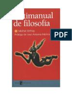 antimanual-de-filosofia-m-onfray.pdf