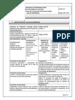 Gfpi-f-019_guia de Aprendizaje 01 Tdimst-1 v2_analisis de Circuitos