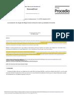Evaluación de Las Cargas de Fatiga de Las Turbinas de Viento Ascendentes Horizontales.en.Es