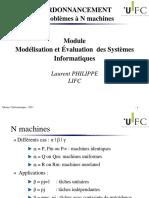 mesi-ordo-Nmachines.pdf