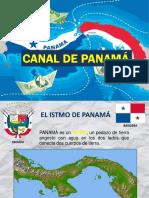 puertos de maritimos ppt.pptx