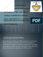 26_JarilloSarmiento_EXPO CONCRETO (1).ppt